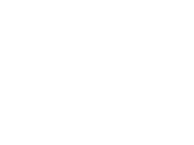 forever-yours logo