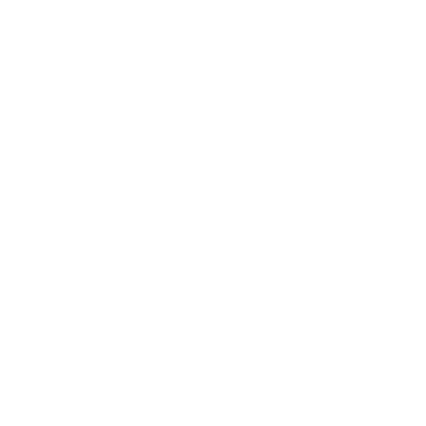 lb-school-and-library logo