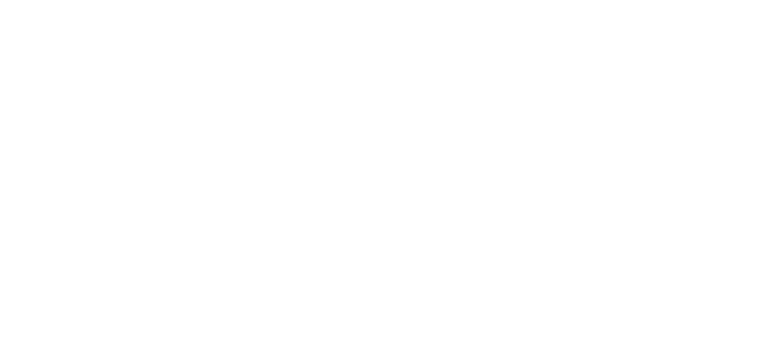 lee-boudreaux-books logo