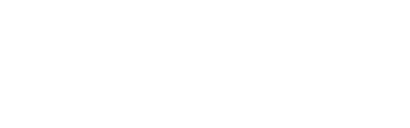 little-brown-and-company logo