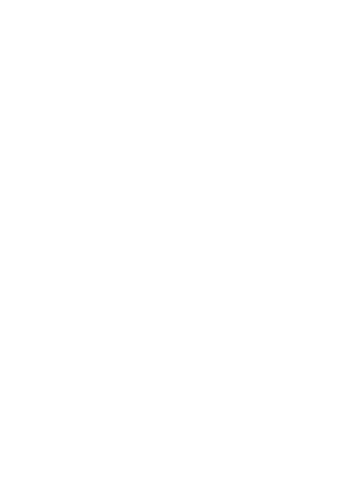 little-brown-lab logo