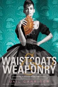 waistcoast
