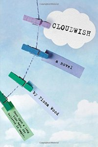 Cloudwish cover