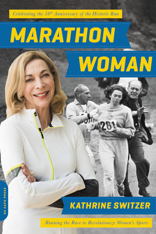 historical perspective of womens marathon Women™s rights: a historical perspective women™s rights: a historical perspective allrightsreserved no part of this book may be reproduced or utilized in any form or by any means, electronic or mechanical, including.
