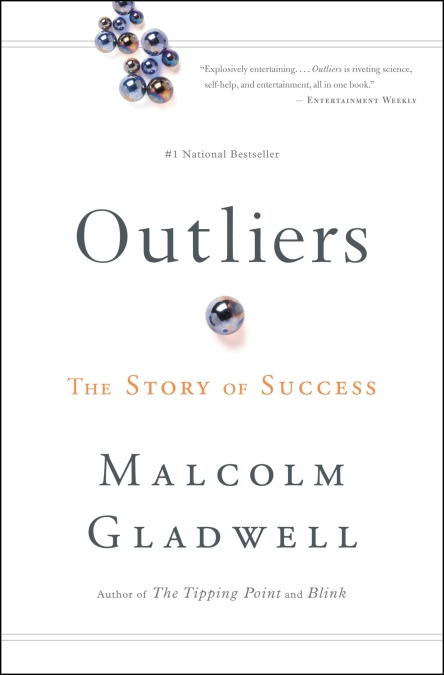 Be Wary Of Studies Incredible Tale Of >> Outliers