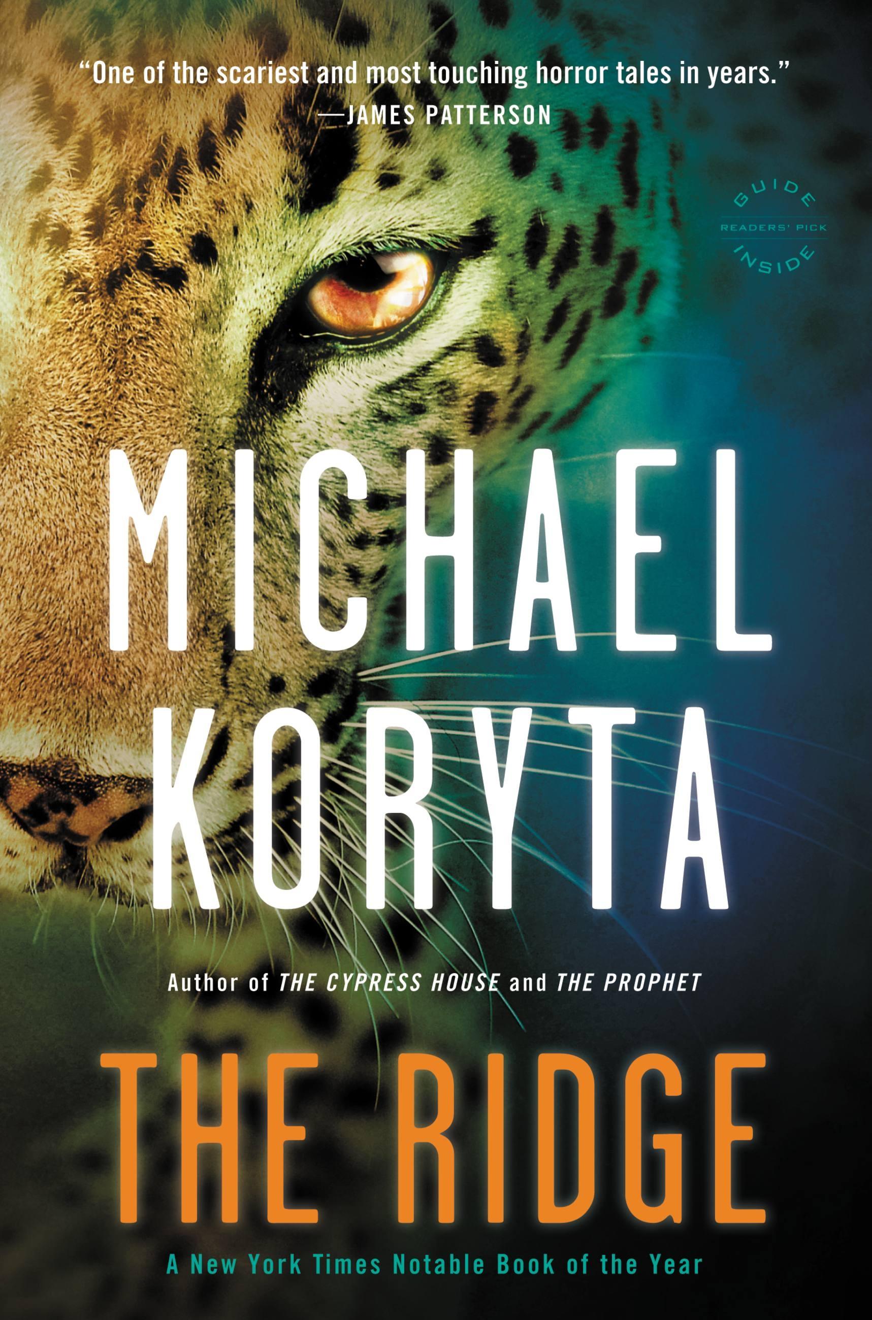 a the book overcome of dp lora amazon novel com breeds books leigh jaguar