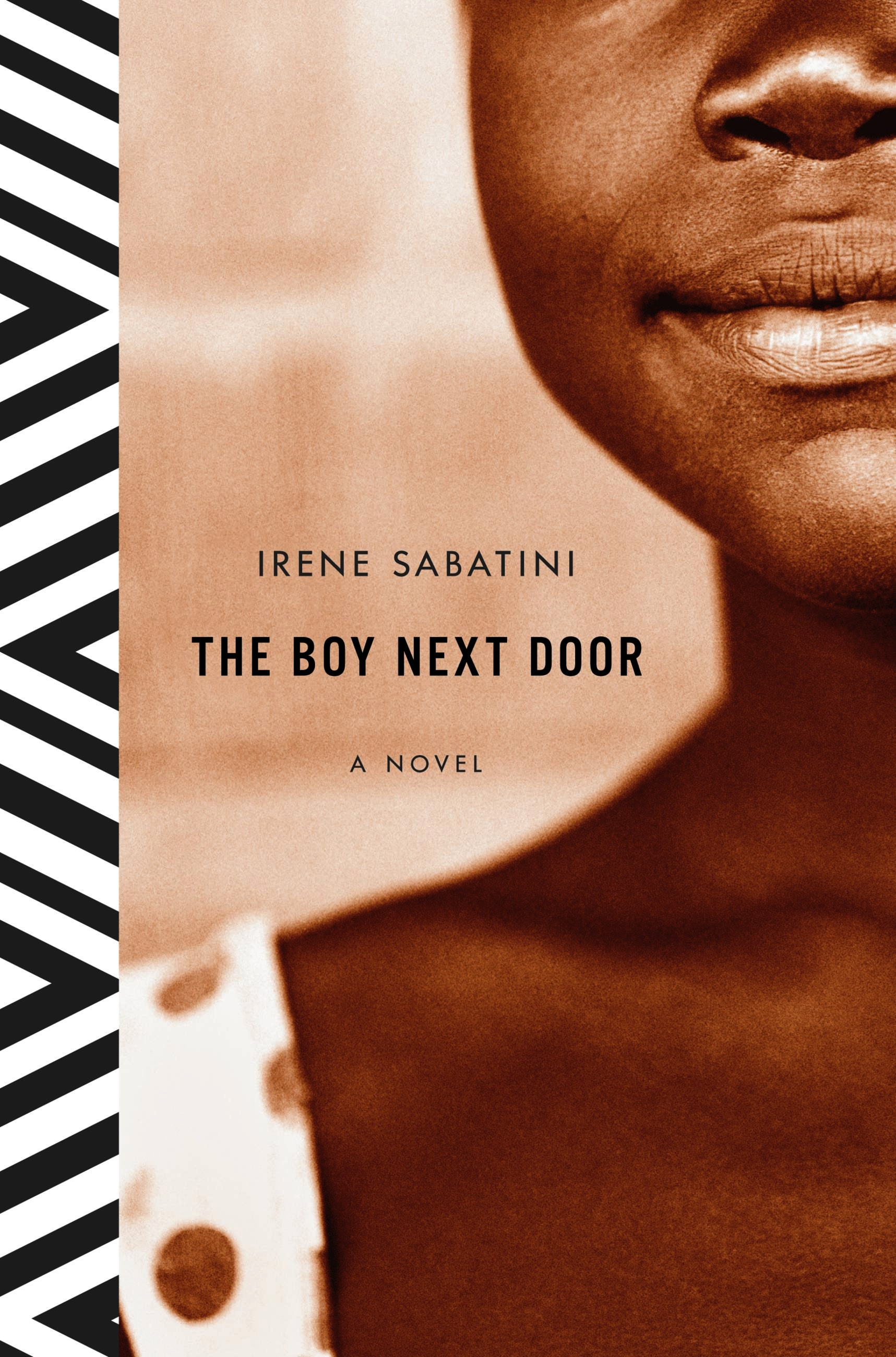 descriptive writing of the boy next door The boy next door: a novel (the boy series) and millions of other books are available for amazon kindle learn more enter your mobile number or email address below and we'll send you a link to download the free kindle app.