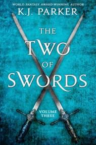 Theft of Swords by Michael J  Sullivan | Hachette Book Group