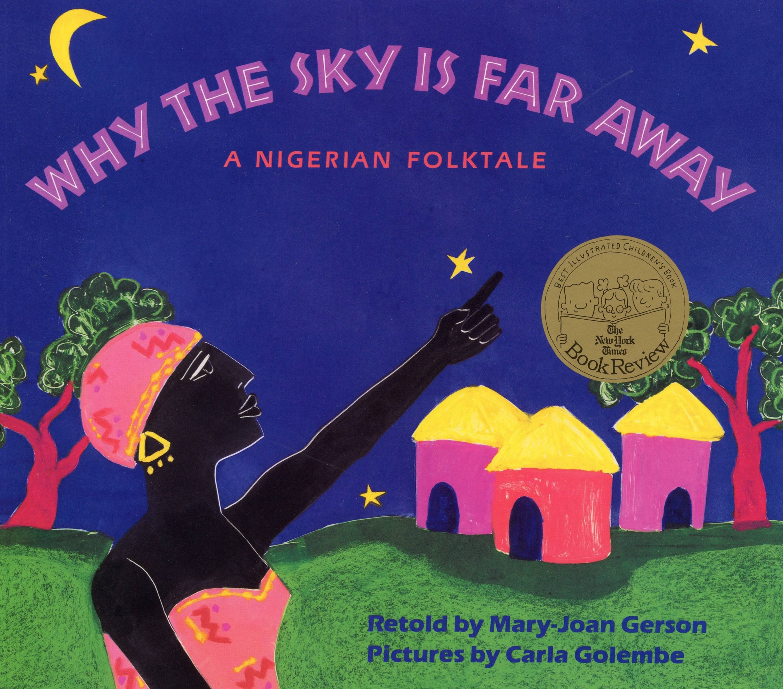 carbonrally jual buku anak