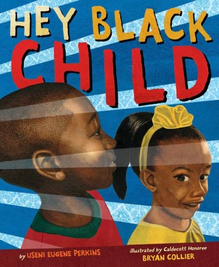 Image result for hey black child