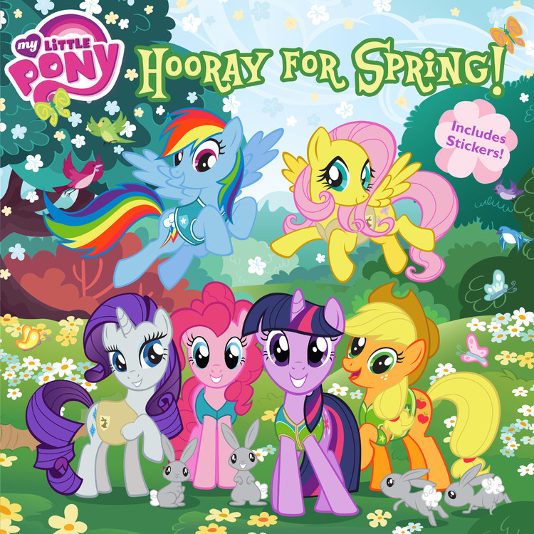 PDF Download Little Book Of Horses And Ponies Free