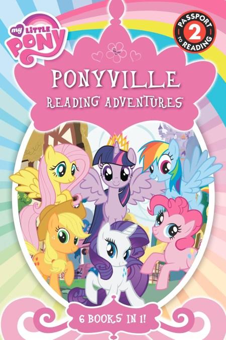 Amazon.com: usborne horses and ponies
