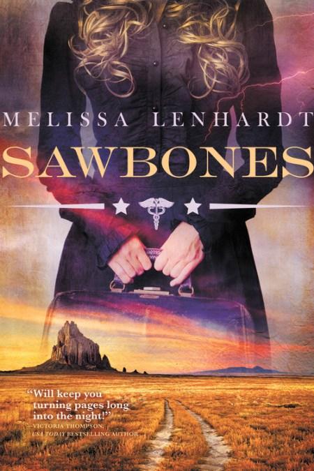 Sawbones by melissa lenhardt hachette book group sawbones fandeluxe Choice Image