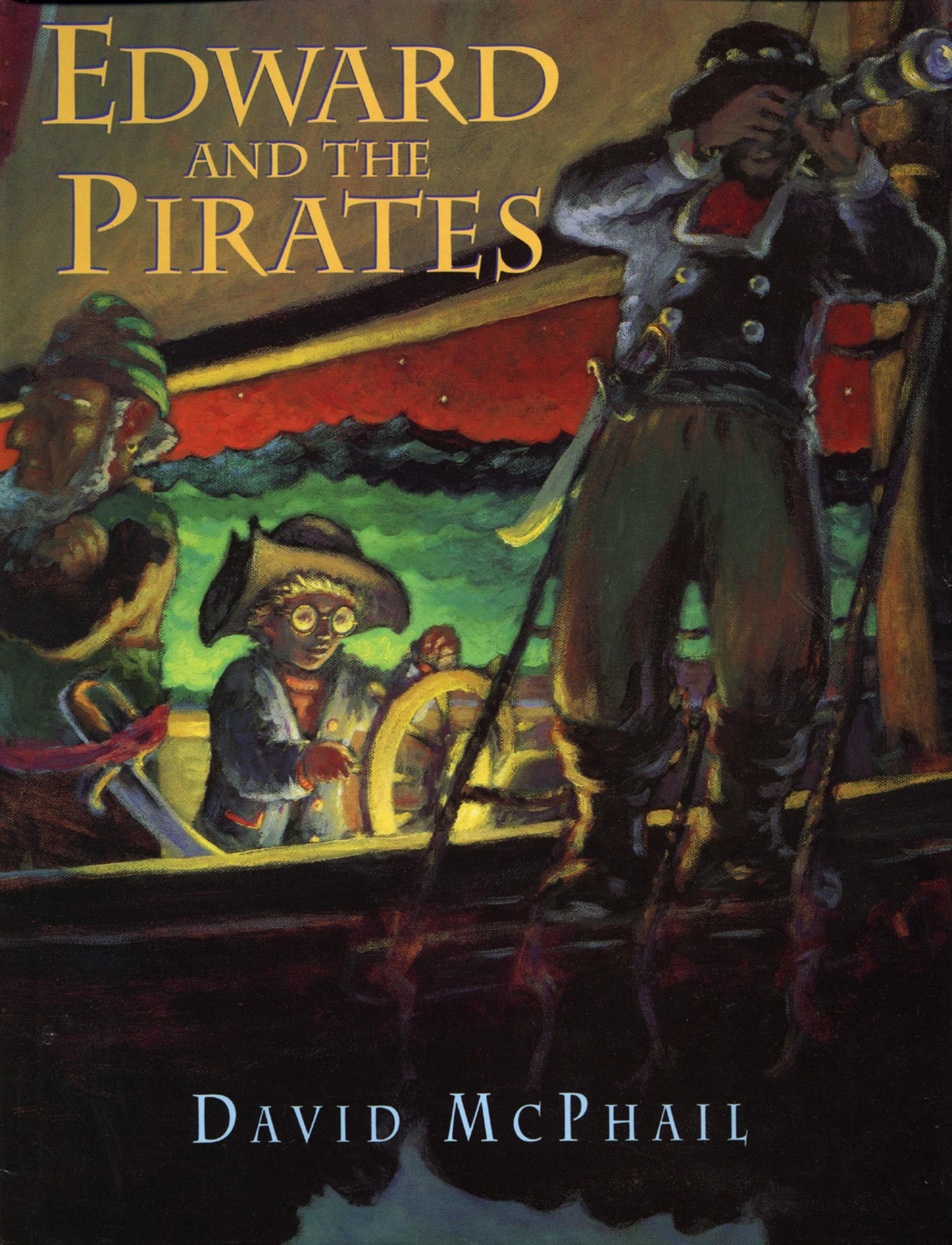 edward and the pirates u2013 hachette book group
