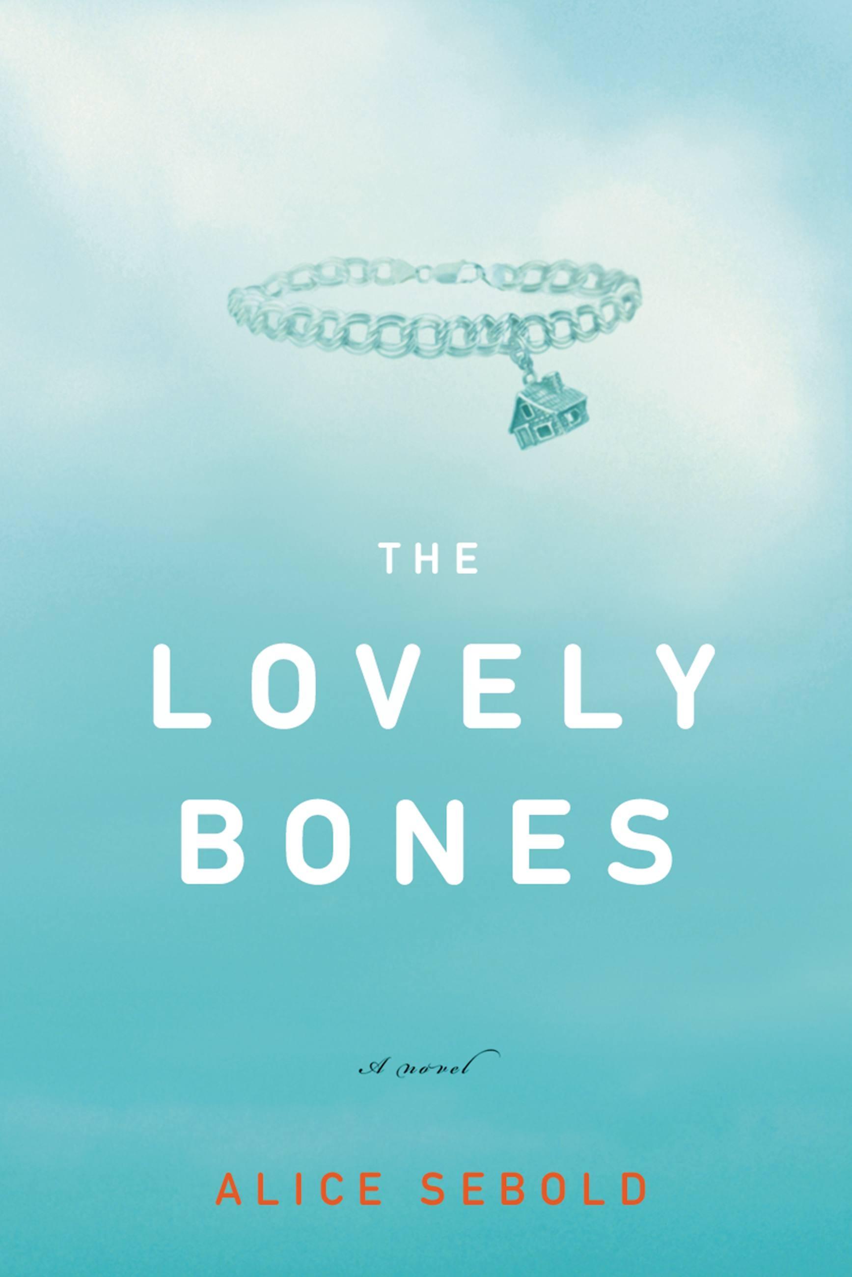 bones charater analysis