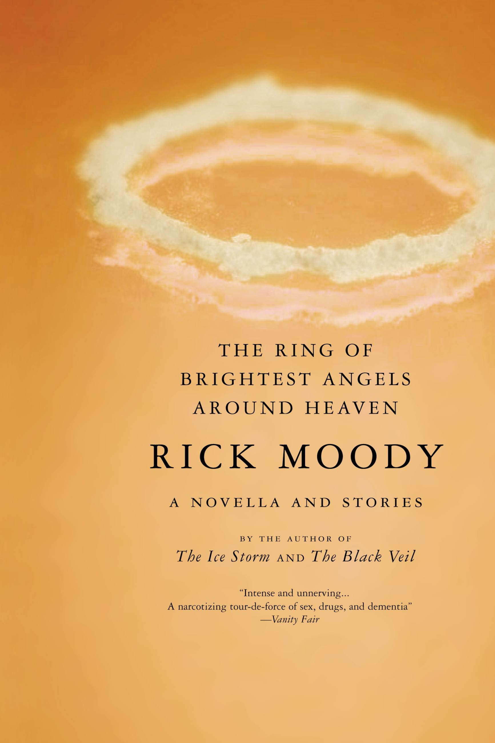"""the story boys by ricky moody Boys"""" by rick moody, """"girl"""" by jamaica kinkaid, """"lust"""" by susan minot """"boys"""" by rick moody, """"girl"""" by jamaica kinkaid, """"lust"""" by susan minot compare and contrast the style and tone in these three stories."""