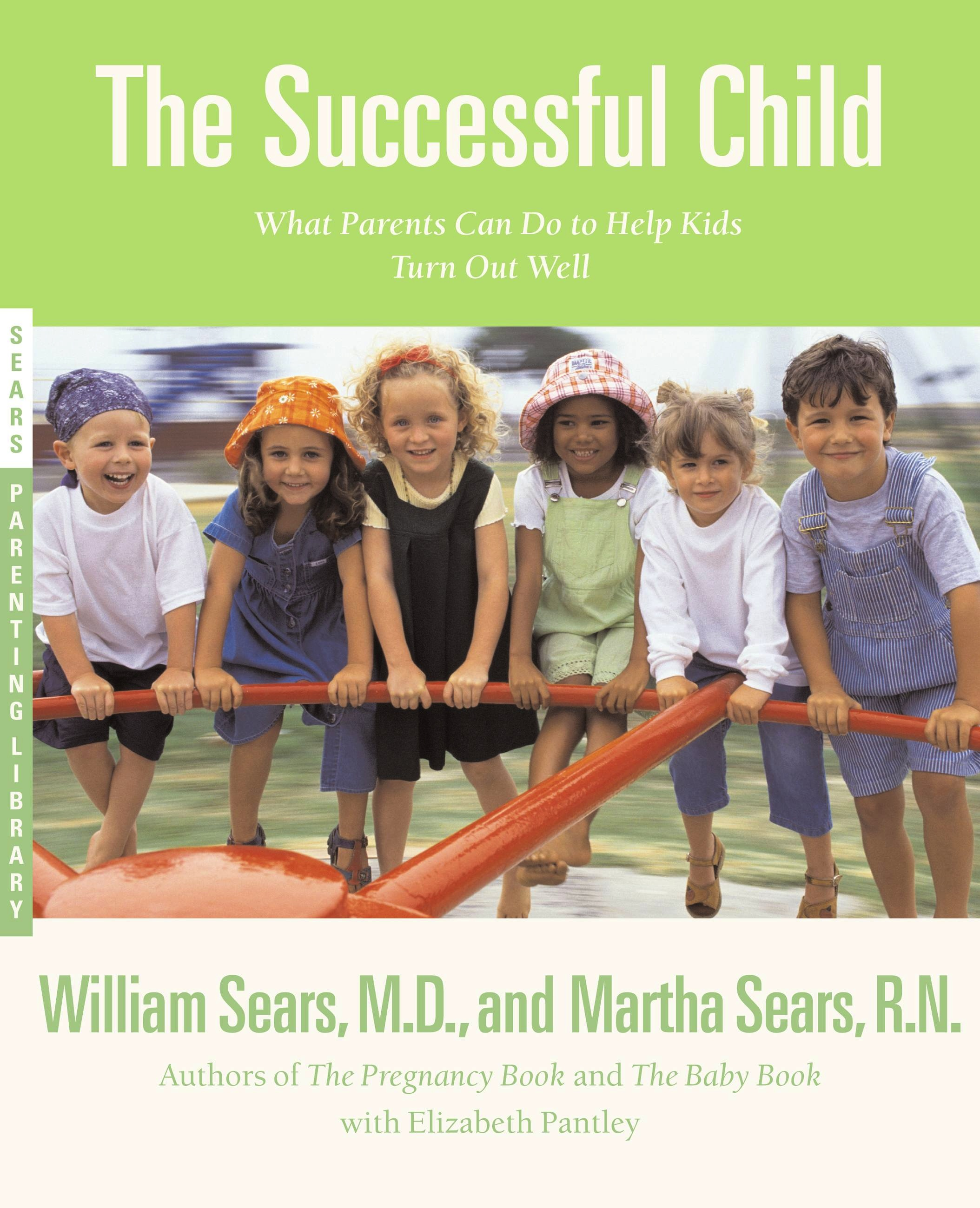 what makes a successful childrens book essay Free essays you are here: home / what is necessary for a successful marriage essay nonetheless, the desire of human beings to be happy in marriage is overwhelming and it is practically impossible to find a person unwilling to marry successfully.