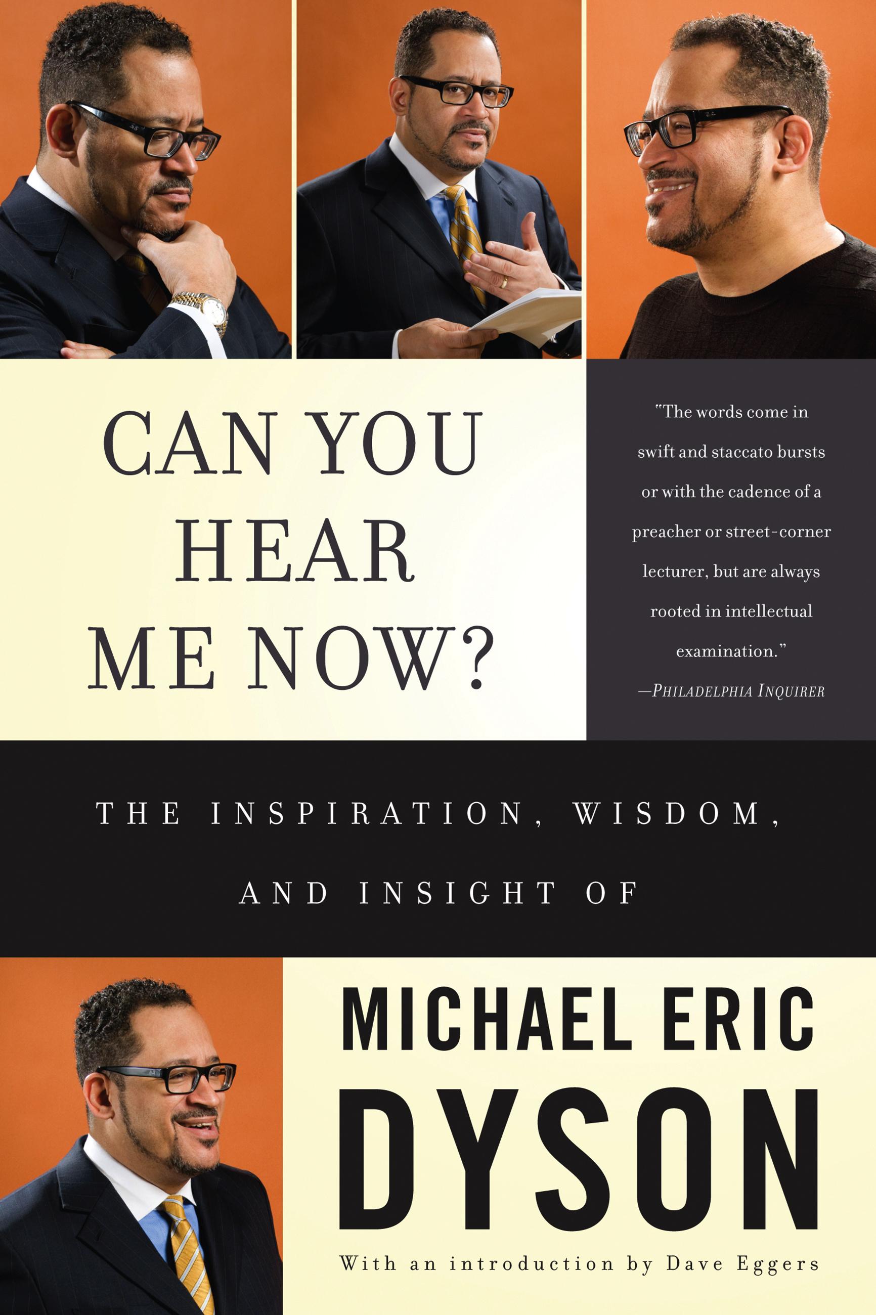 Майкл эрик дайсон гордыня книга скачать купить пылесос дайсон беспроводной недорогой