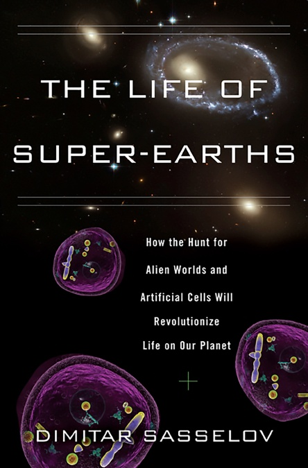 the life of an astrophysicist The possibility a long-gone, technologically advanced civilization once flourished somewhere in our solar system has never been ruled out – and its traces are just.