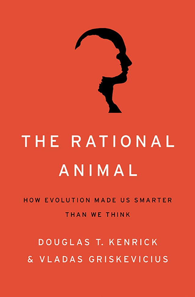 woman is a rational animal Essays - largest database of quality sample essays and research papers on man is a rational animal.