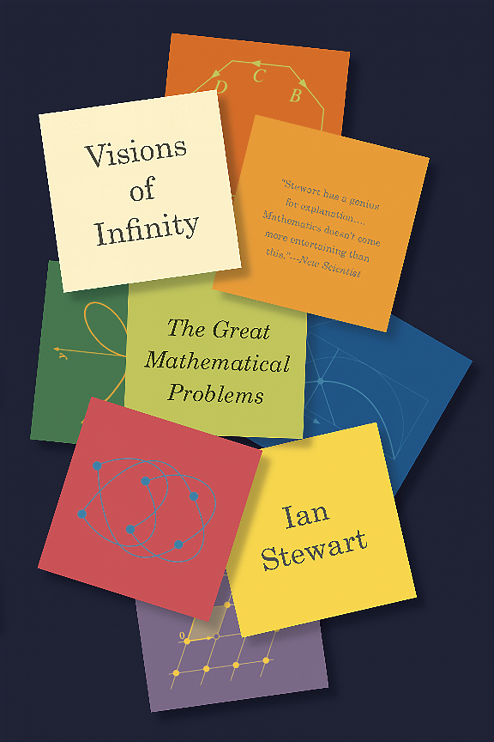 an analysis of the concept of infinity in the mathematical context There has been little research on the mathematical concepts of infinity and limit using discourse analysis as a methodology discourse analysis holds promise of answering.