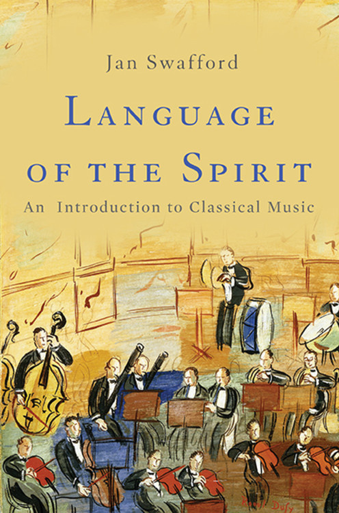 Language of the spirit hachette book group fandeluxe PDF