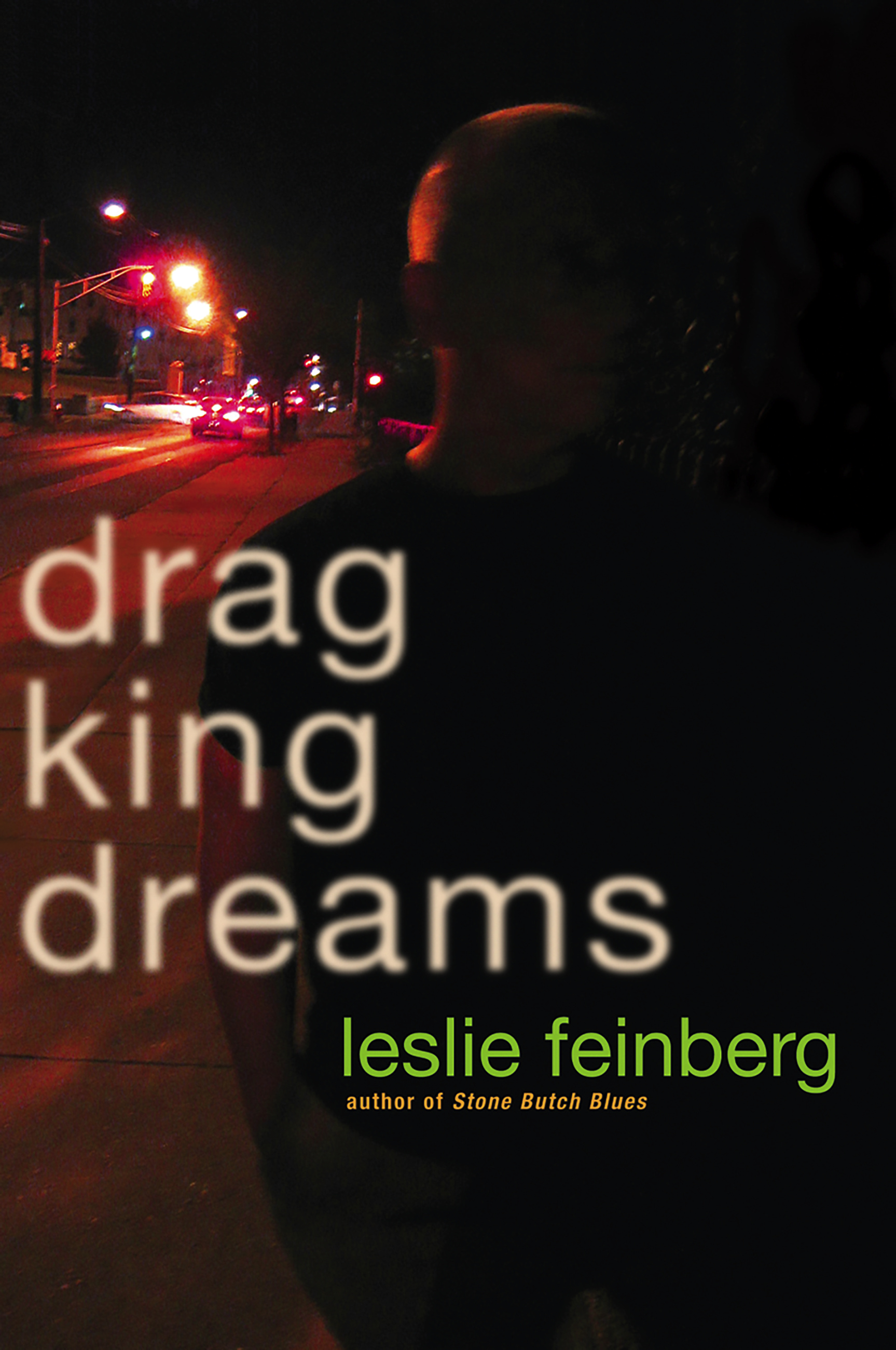free narrative essays drag racing dreams Are you looking for simile examples she swam through the waters like she was falling through a warm dream narrative essay assignments.