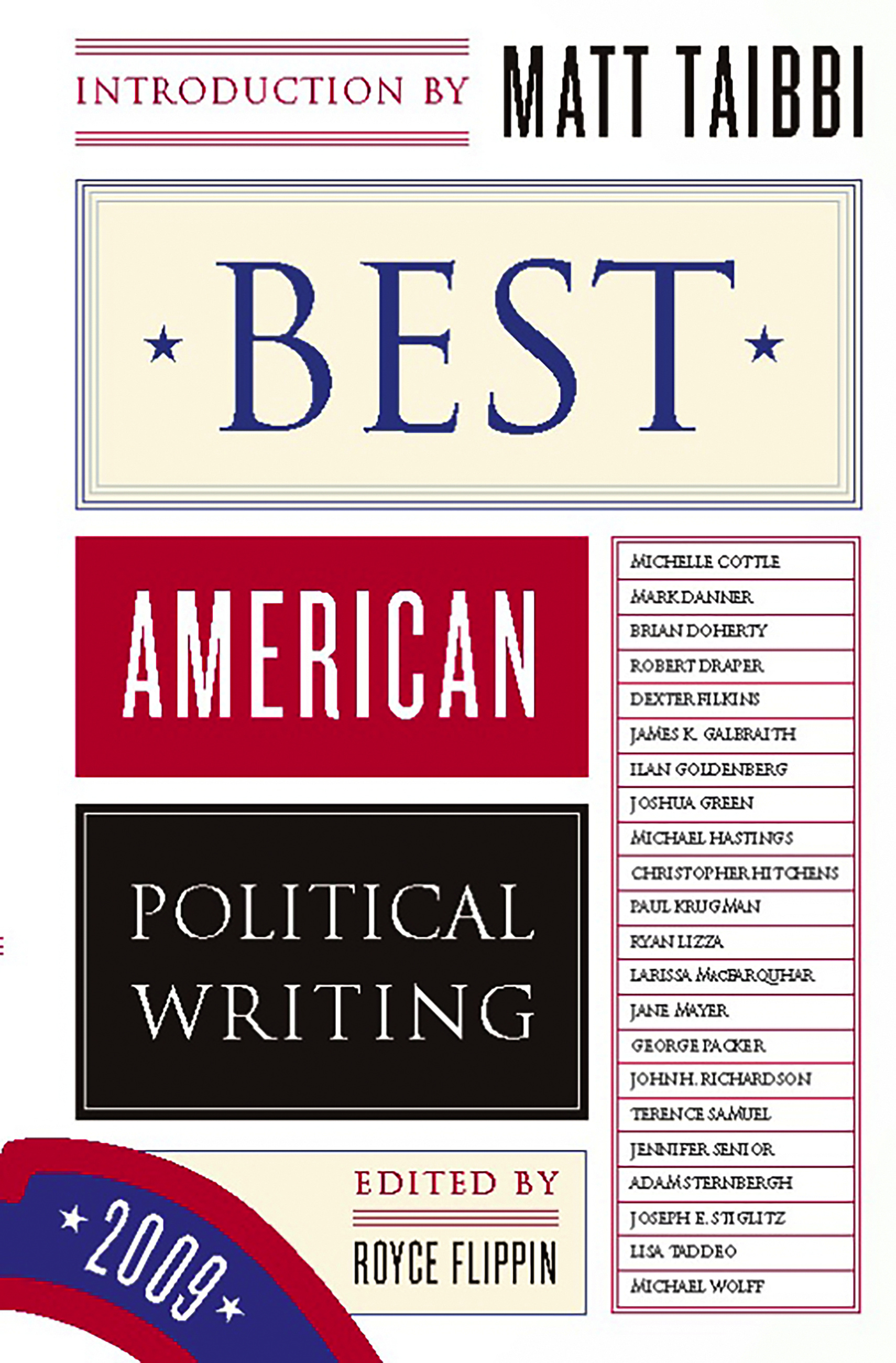 "best american essays 2009 ebook Biography author tour the meaning of life, published by hearst in 2009  a love story"" is awarded ""notable essay"" in best american essays."