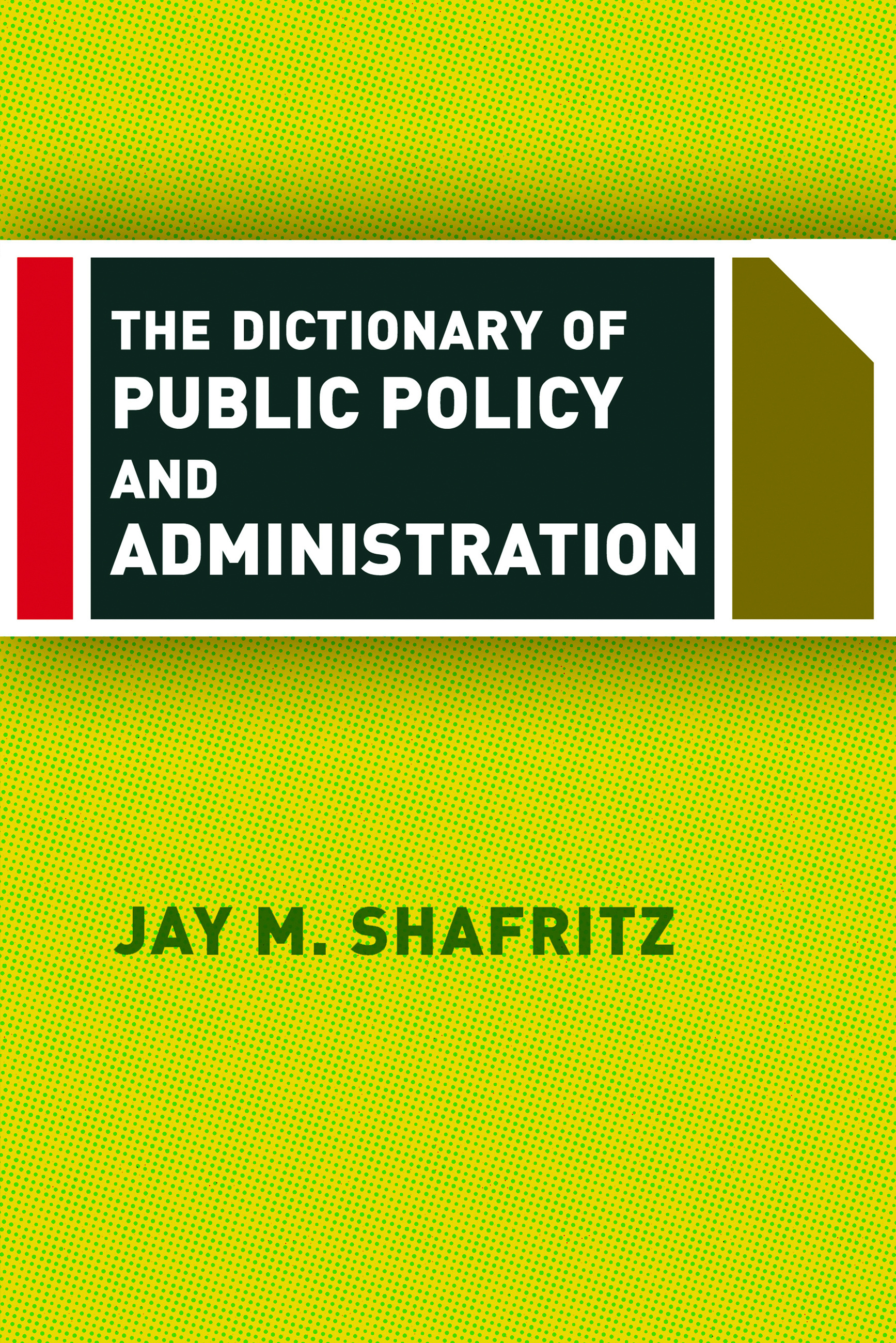 public policy and administration As the first fully online public administration school in the united states, walden's school of public policy and administration is dedicated to preparing tomorrow's public sector and nonprofit leaders to advance the public good in communities around the world.