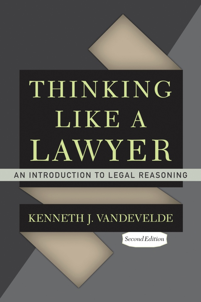 an introduction to the career of lawyer An attorney typically begins his or her career as an associate of a law firm after spending several years working with more seasoned attorneys, he or she may become a partner in the firm after spending several years working with more seasoned attorneys, he or she may become a partner in the firm.