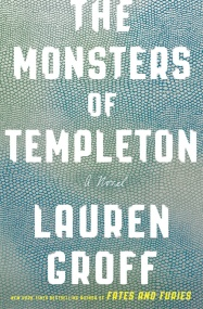 Ebook deals hachette book group hachette book group the monsters of templeton fandeluxe Gallery