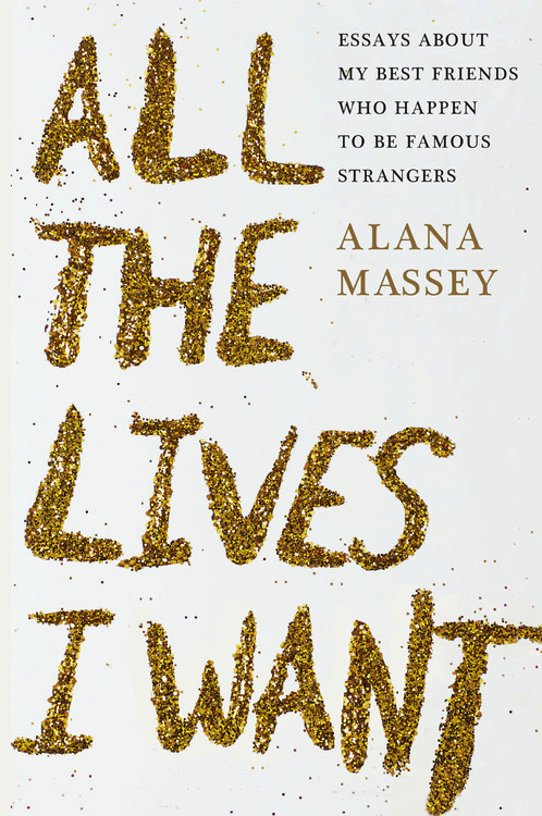 all the lives i want hachette book group