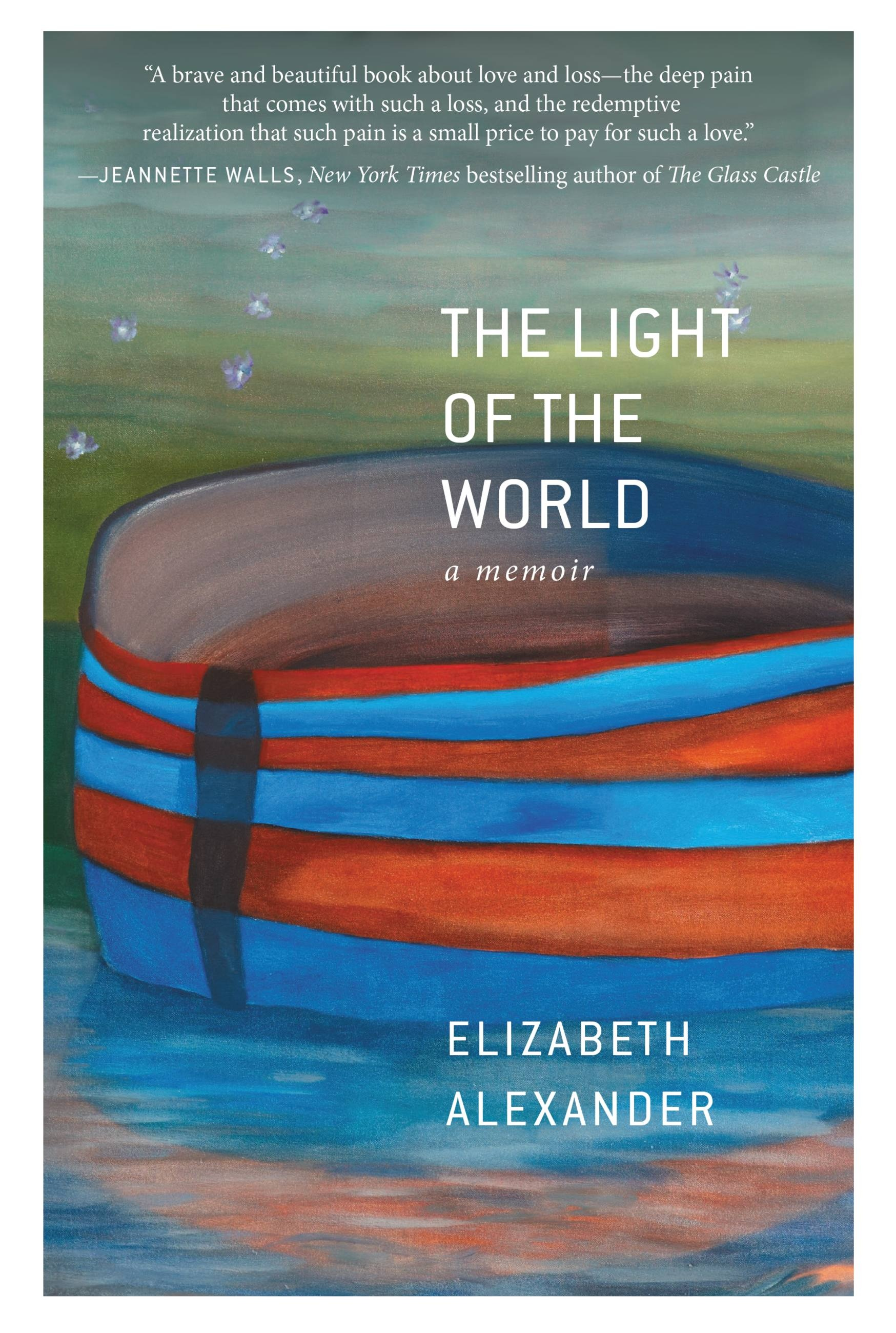The light of the world hachette book group fandeluxe PDF