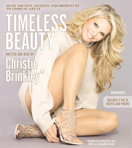 Timeless Beauty | Spa Illuminata