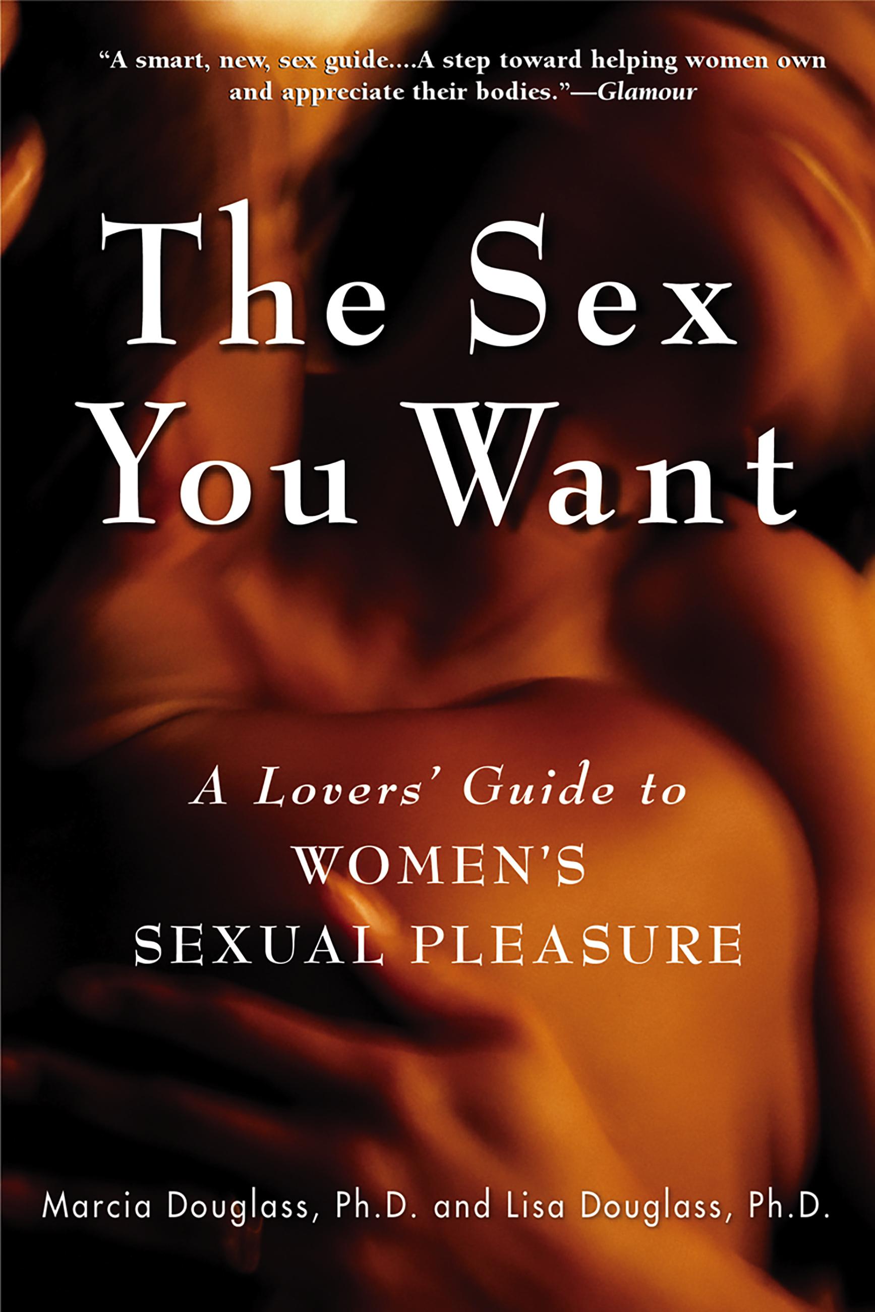 Incontri per sesso taranto