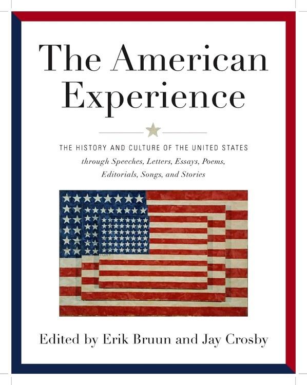 united states history essays