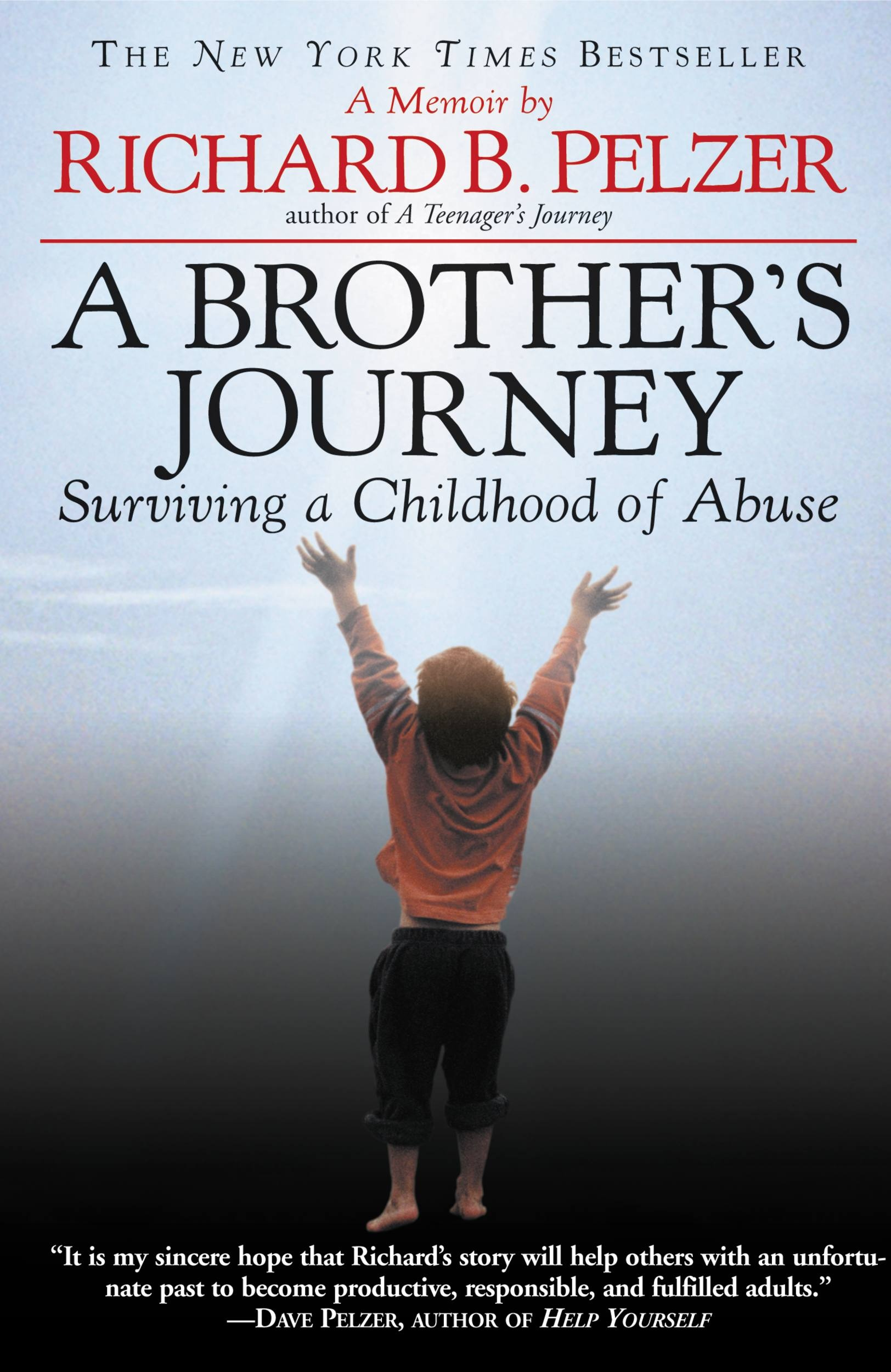 a journey of torture in a child called it by dave pelzer