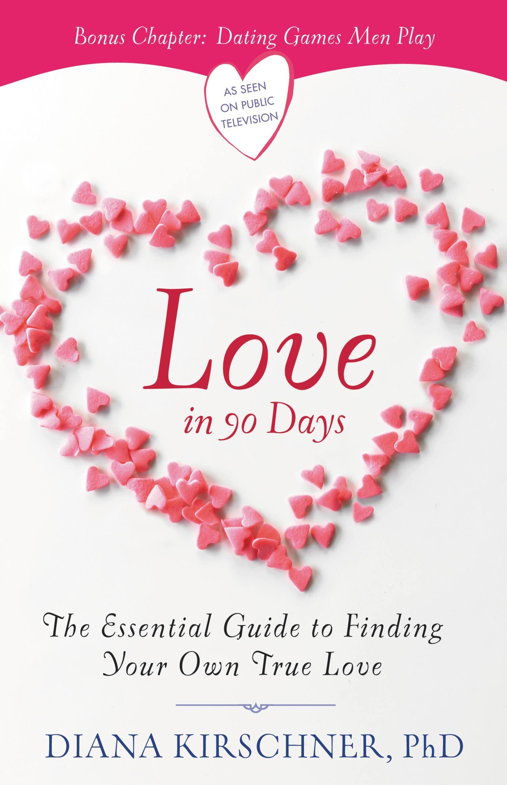 true love essays