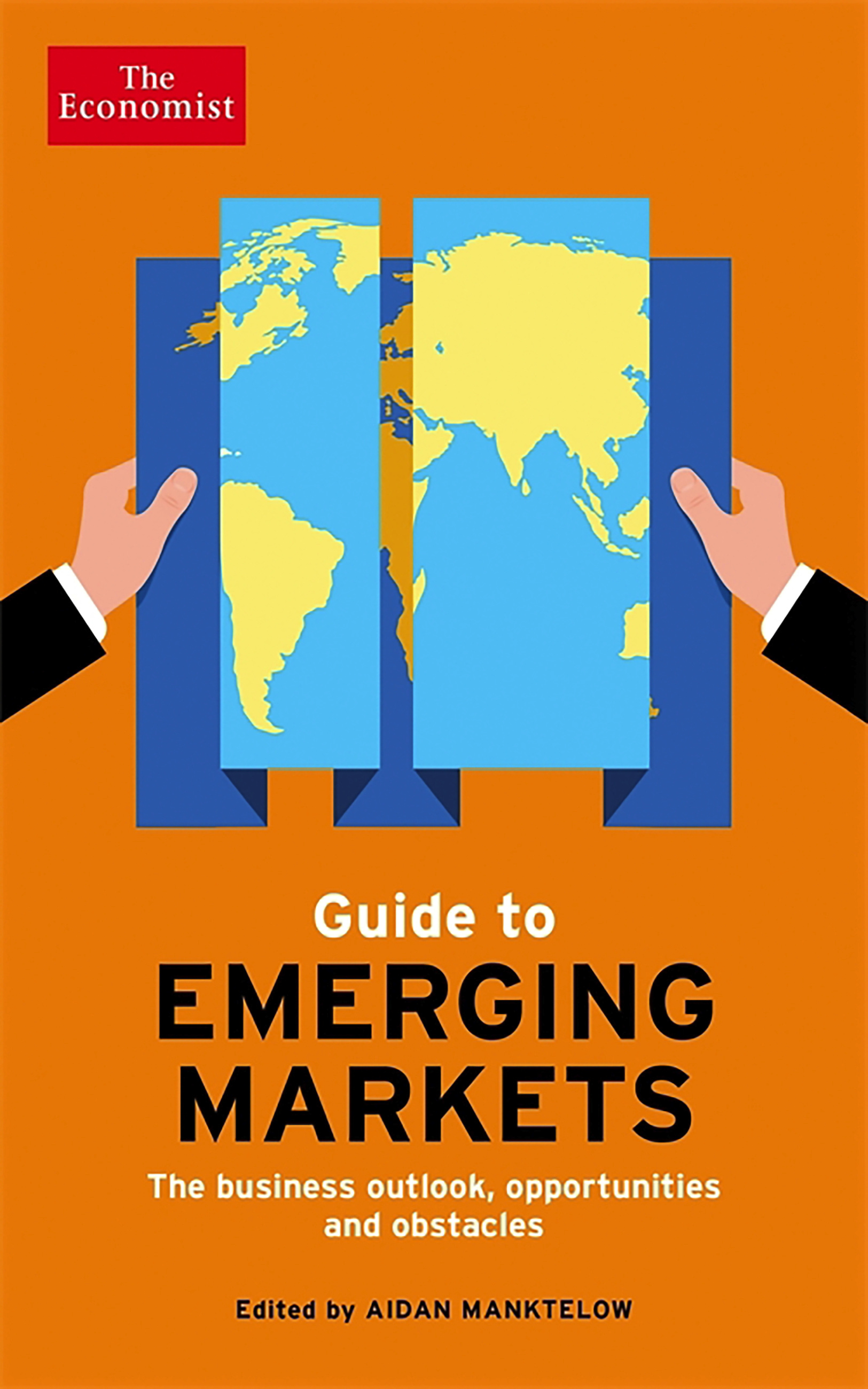 economy and emerging markets
