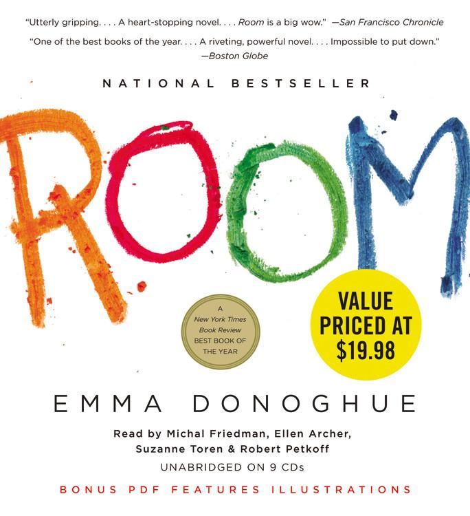 read room emma donoghue online free