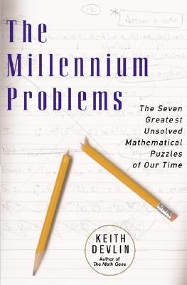 Millennium Problem