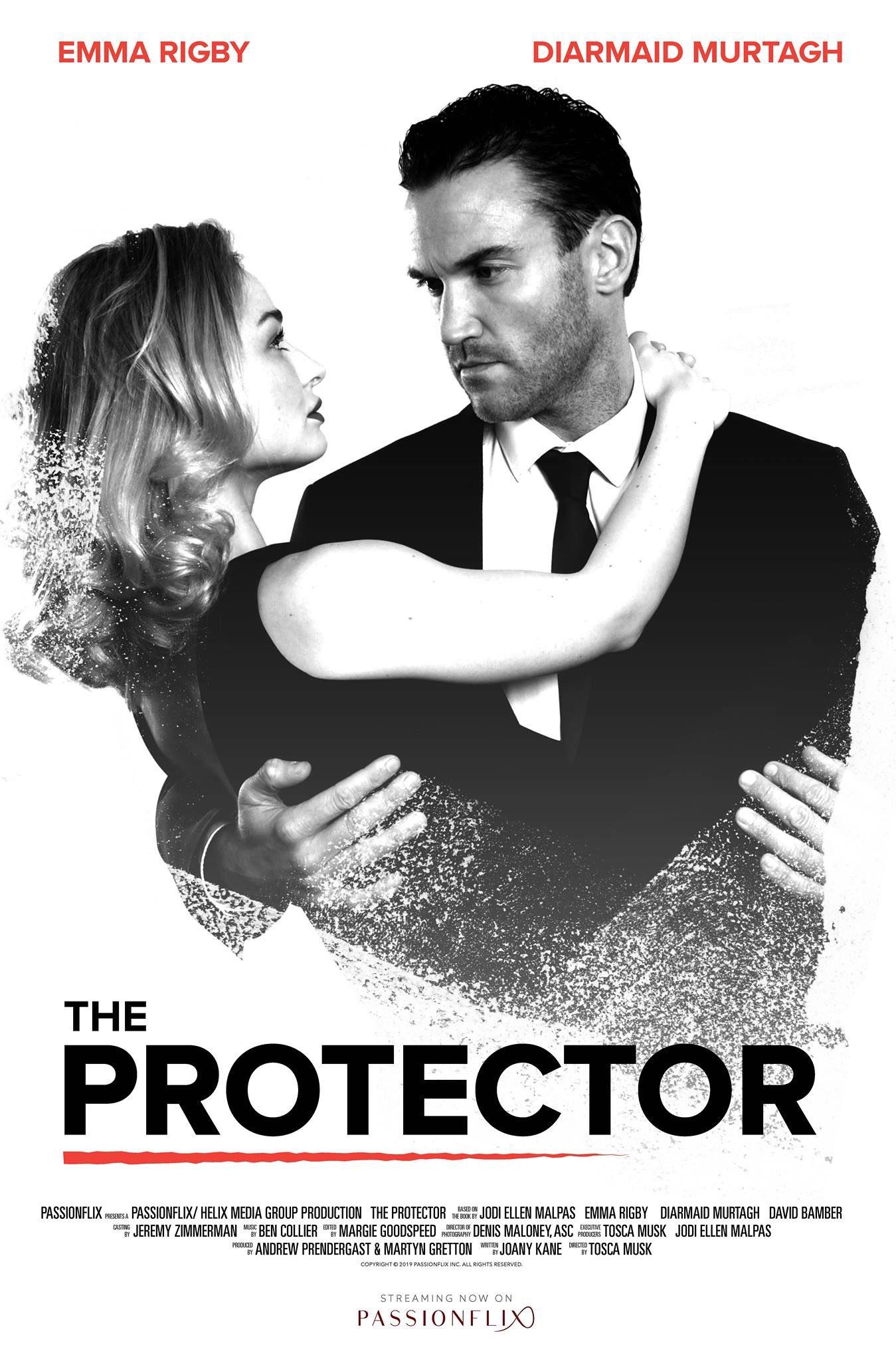 the protector jodi ellen malpas free pdf