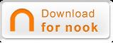 Nook Download Icon