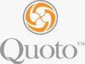Quoto Logo