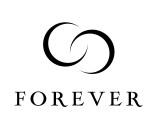 Forever Romance Books