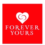 Forever Yours Romance Books