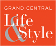 Grand Central Life and Style Publishing