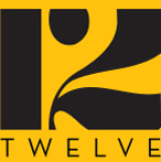 Twelve Publishing