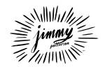 Jimmy Patterson Books