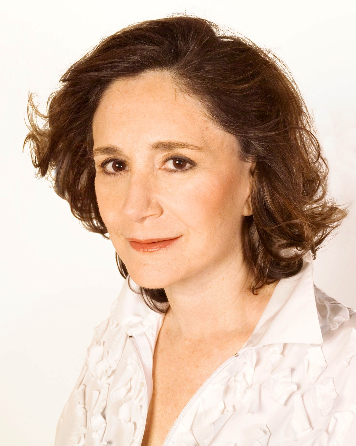 sherry turkle Are we becoming slaves to our technology is it making us less happy, less free, less connected sherry turkle, a sociologist and clinical psychologist at mit, has explored these questions for.